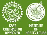 footer-environmental-logos