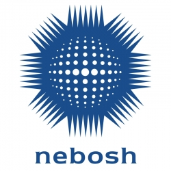nebosh-250x250