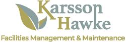 Karsson Hawke
